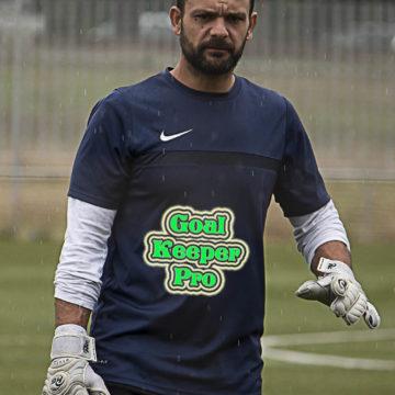 José Manuel Marín